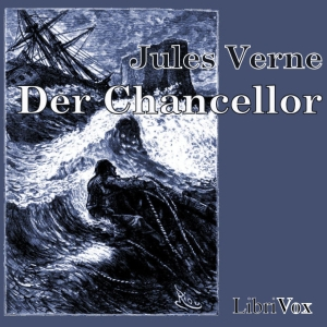 Cover Der Chancellor