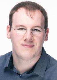 Alexander Spanke Fotografie - Business - Demmer-5