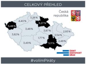 ppcz-election-636x310